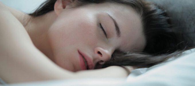 Face-care della sera? Ecco come fare