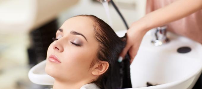 Proteine nella hair care: così miglioro la mia pettinatura