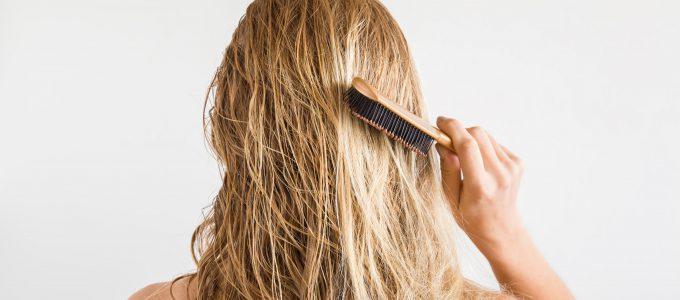 Consigli per capelli fini: Come migliorare i capelli privi di volume?
